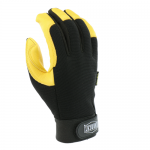 Pro Series 86400 High Dexterity Gloves