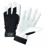 IRONCAT 86552 High Dexterity Gloves