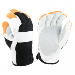 West Chester Protective Gear 86560 High Dexterity Gloves