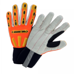 R2 86800 High Dexterity Gloves