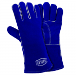 IRONCAT 9050 Leather Welding Gloves