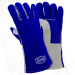 IRONCAT 9051 Leather Welding Gloves