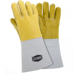 IRONCAT 9060 Leather Welding Gloves
