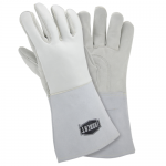 IRONCAT 9061 Leather Welding Gloves