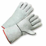 West Chester Protective Gear 930 Leather Welding Gloves