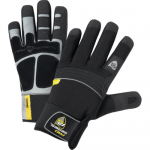 Pro Series 96653 High Dexterity Gloves
