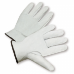 West Chester Protective Gear 991K Leather Driver Gloves