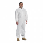 PosiWear C3802 Disposable Clothing