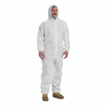 PosiWear C3806 Disposable Clothing