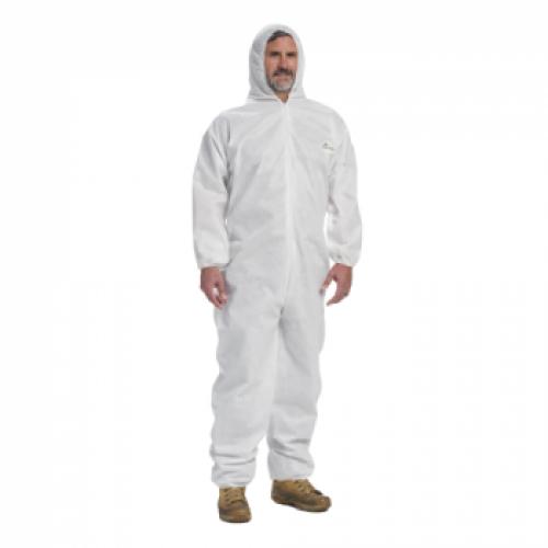 PosiWear C3806 Disposable Clothing