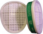 G04 Ammonia / Methylamine Cartridge Filter