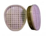 G05 Formaldehyde Cartridge Filter