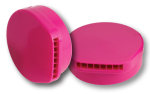 GX70 P100 Particulate Filter