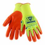 PosiGrip HVY710HSNFB Cut Resistant Gloves