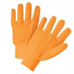 West Chester Protective Gear K81SCNCORI General Purpose Gloves