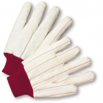 West Chester Protective Gear K81SPNJRI General Purpose Gloves