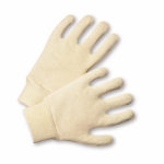 West Chester Protective Gear KJ8I Cotton Gloves