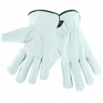 West Chester Protective Gear KS992K Leather Driver Gloves