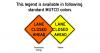 LANE_CLOSED_AHEAD_01_1024x1024.png