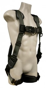 STRATOS Vest Style 22670