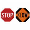 Stop_Slow_1024x1024.png