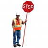 Stop_Slow_84_Pole_1024x1024.png