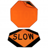 Stop_Slow_Cover_1024x1024.png